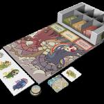 affinity_jeux_de_societe_Ludovox01