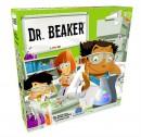 dr-beaker