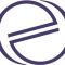 Eurazeo pourrait bien vendre Asmodee prochainement