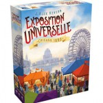 exposition-universelle-400