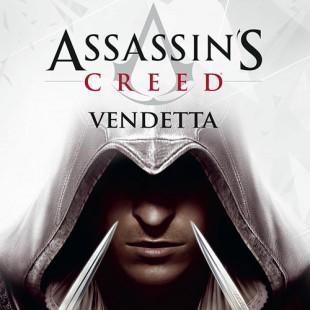 Assassin's Creed Vendetta – Un Killer pour vos soirées