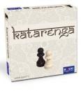katrenga box