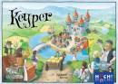 keyper-ludovox-jeu-de-societe