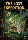 lost-expedition-perdue-jeu-de-societe-ludoovox