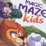 magic-maze-kids-Ludovox-Jeu-de-societe-cover
