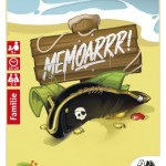 memoarrr-ludovox-jeu-de-societe-cover