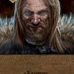 rune edition