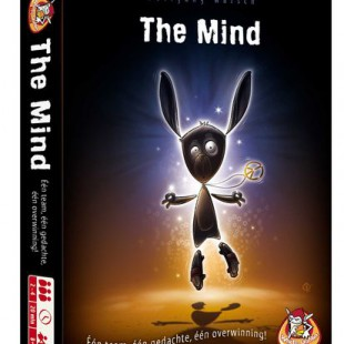 Le test de The Mind