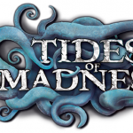 tide-of-madness--jeu