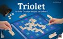 triolet_facing_bd