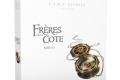 T.I.M.E Stories: Frères de la Côte