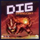 DIG Dragon