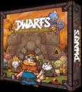 Dwarfs_jeux_de_societe_Ludovox
