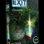 EXIT_IO_mockup