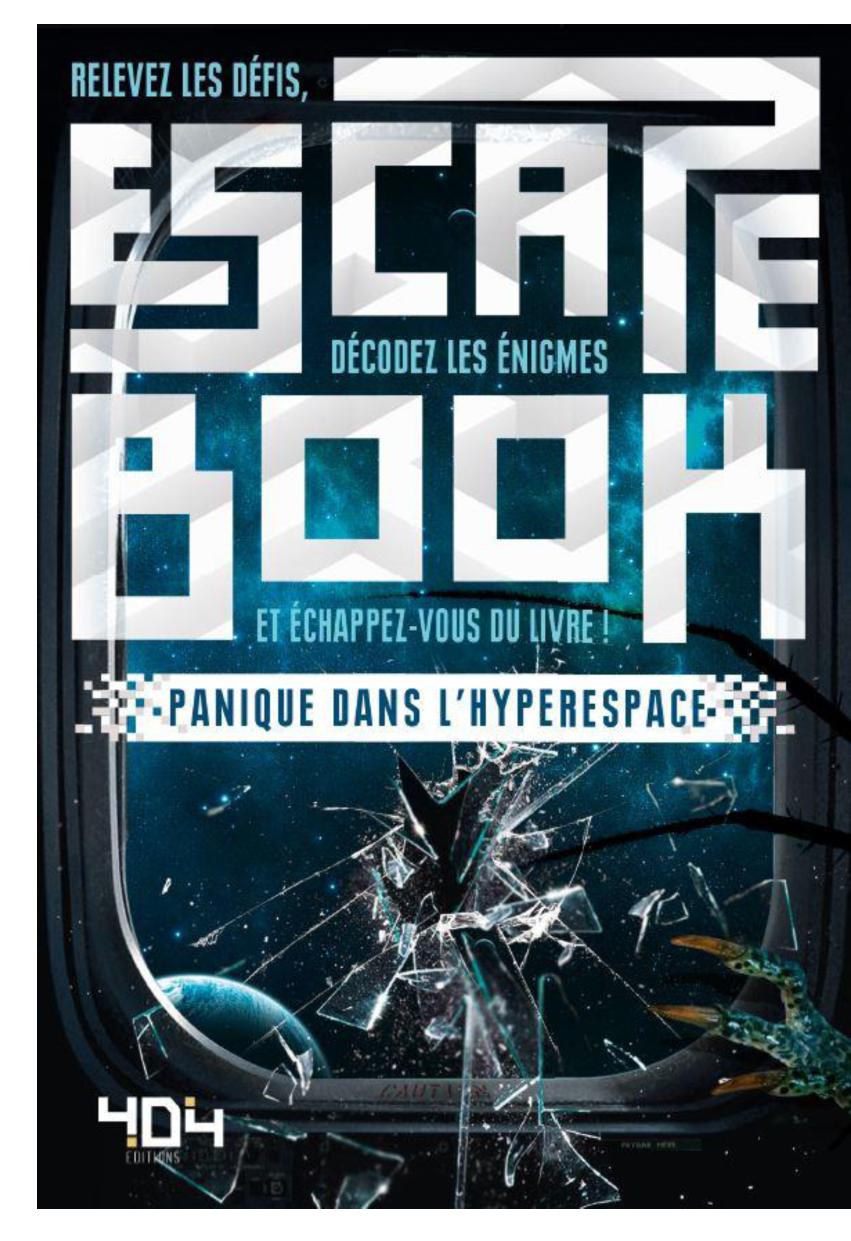 Escape_Book_Panique_dans l'hyperespace_jeux_de_société_Ludovox