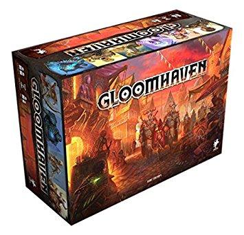 Gloomhaven-Couv-Jeu-de-societe-ludovox