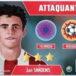 Jan Simoens