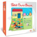Petit_Ours_Brun_jeux_de_societe_Ludovox