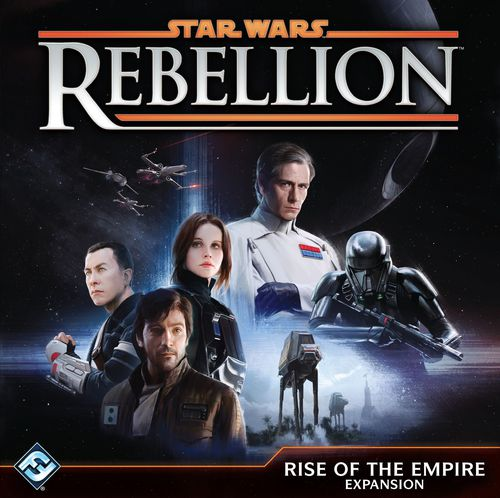 star wars la nouvelle rebellion