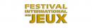 UP-renouveau-jury-2018-Ludovox-Jeu-de-societe