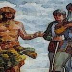 UP-santa-maria-Ludovox-Jeu-de-societe