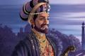 Retournons à Agra avec Taj Mahal de Knizia