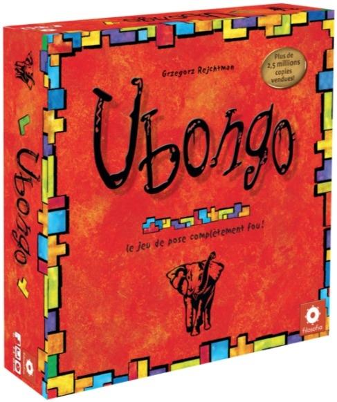Ubongo-Couv-Jeu-de-societe-ludovox