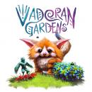 Vadoran Gardens