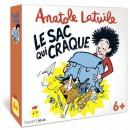 anatole-latuile-sac-qui-craque-jeu-de-societe-ludovox-titre-cov