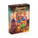 banquet royal Boite_3D_preview
