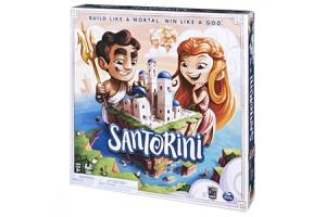 cover_Santorini_jeux_de_societe_Ludovox_news