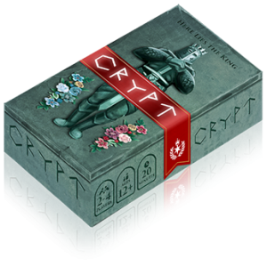 crypt-jeu-de-societe-ludovox-box