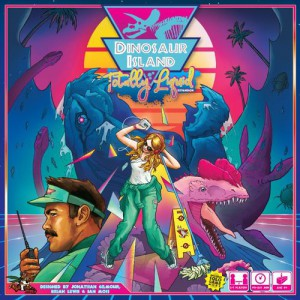 dinosaur-island-totally-liquid-jeu-de-societe-ludovox-cover-art