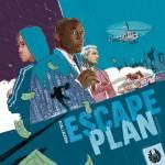 escape-plan-jeu-de-societe-ludovox-box-cov