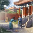 forbidden-city-jeu-de-societe-ludovox-box-cov