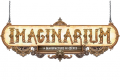 Imaginarium de Florian Sirieix et Bruno Cathala débarque le 13 avril