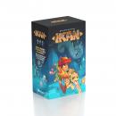 3DBox_Ikan_3rd (1)