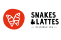 Morning repris par Snakes & Lattes Inc