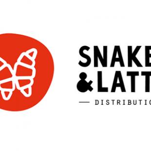 Morning repris par Snakes & Lattes Inc