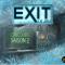 Concours : Exit Saison 2 ! De l'escape et des boîtes à gagner