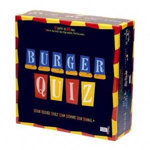 Burger Quizz-Cov-Jeu de societe-ludovox