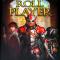 Roll Player : forgez le caractère de votre héros !