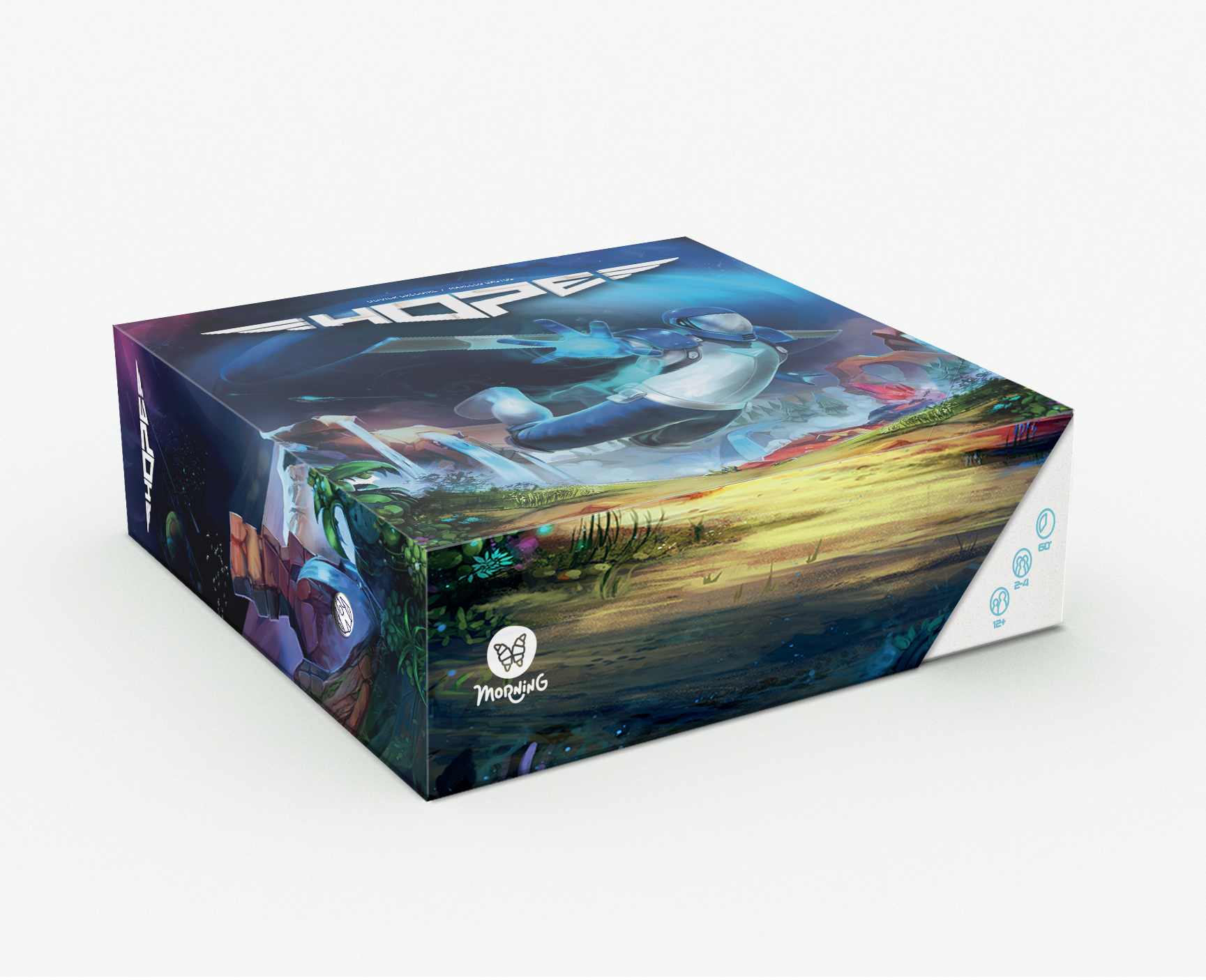 HOPE-ludovox-jeu-de-societe-box