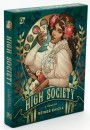 High Society-Couv-Jeu de societe-ludovox