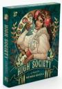 High Society-Couv-Jeu de societe-ludovox