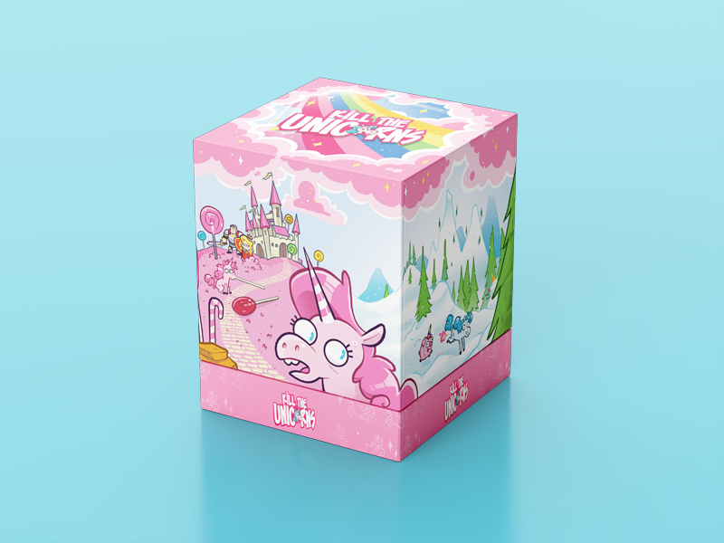 Kill-unicorns-ludovox-jeu-de-societe-box