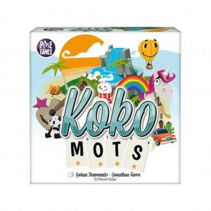 Kokomots-Couv-Jeu-de-societe-ludovox
