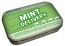 Mint Delivery-Couv-Jeu-de-societe-ludovox
