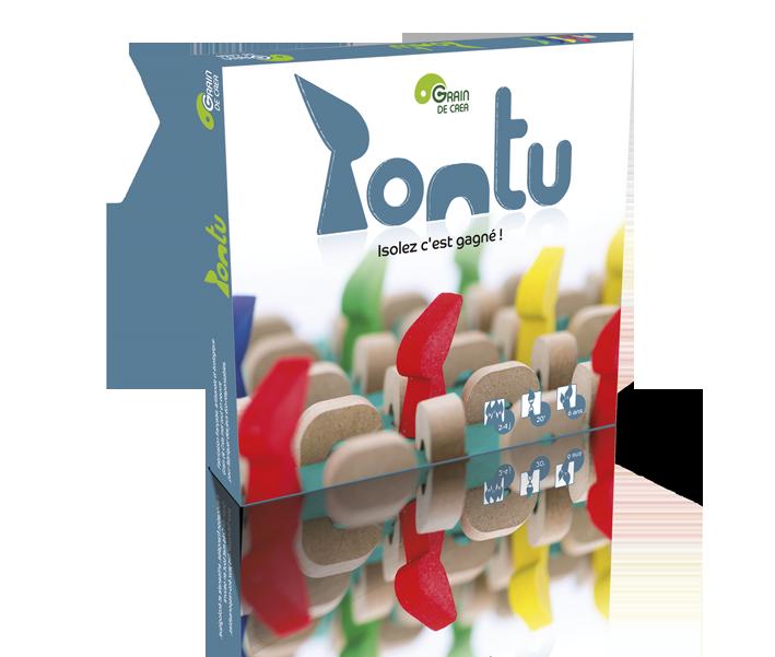 Pontu_jeux_de_societe_Ludovox_boite3D_pontu-BD