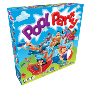 Poolparty_jeux_de_societe_ludovoxcover